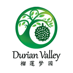 Durian Valley logo
